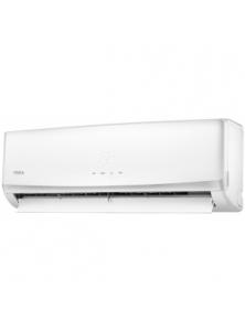 Klimatyzator ścienny VIVAX Z-DESIGN ACP-09CH25AEZI (komplet)